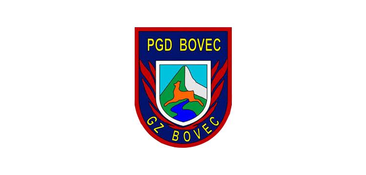 PGDBovec.png