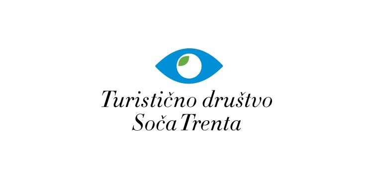 TDSoca-Trenta.png