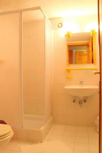 AP1kopalnica-bathroom.jpg