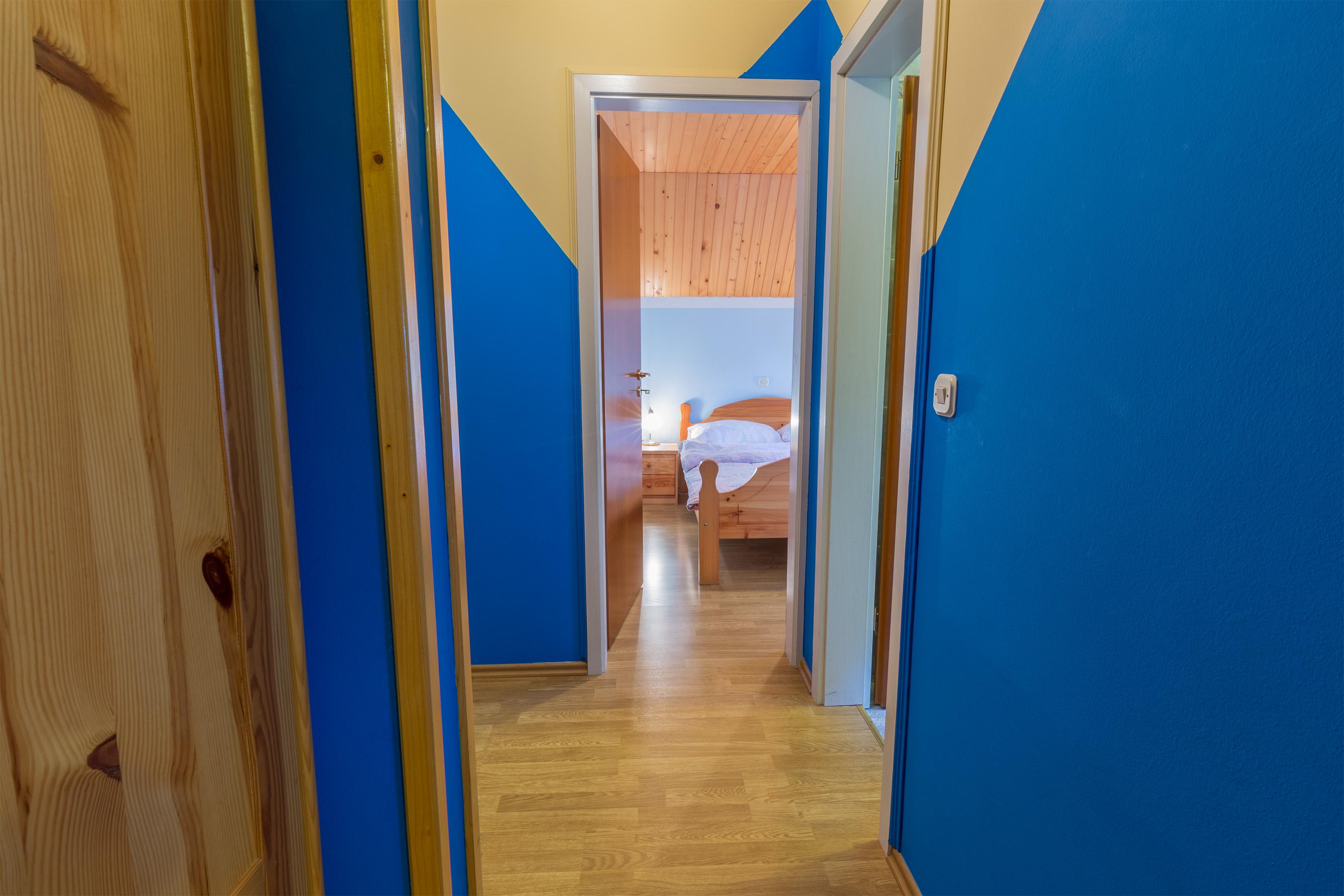 Metoja_apartma3-3.jpg