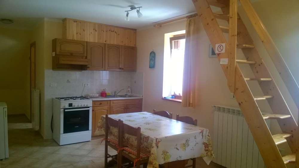 Primer_kuhinje.jpg
