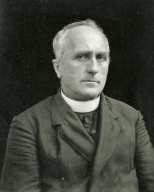 Josip Abram